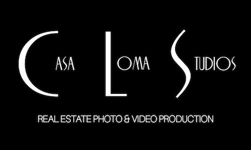 Casa Loma Studios